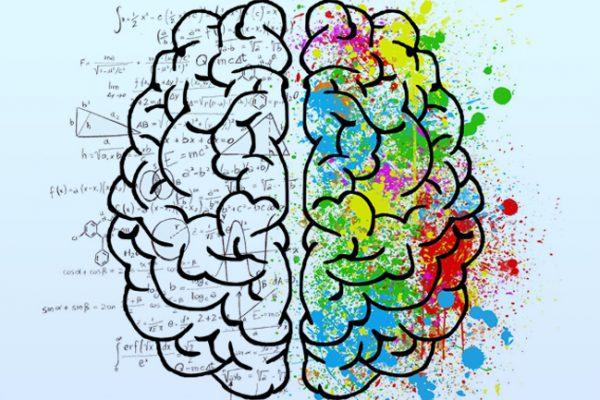 Poradnia neurologiczna dla Dzieci